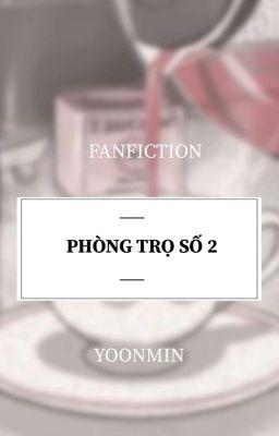 yoonmin | phòng trọ số 2