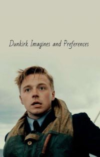 dunkirk imagines and preferences  cover