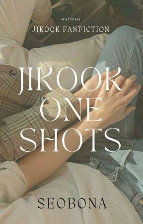 jikook one shots by SeoBona