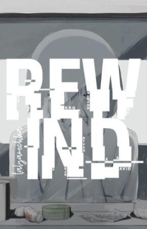 rewind - RICHJAKE  by talyanochka