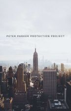 || Peter Parker Protection Project ||  by spideyplump