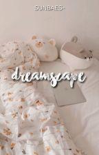 dreamscape [ryuna] ✩ by SUNBAES-