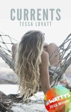 Currents by tessalovatt