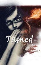 Tamed by imaginosphere