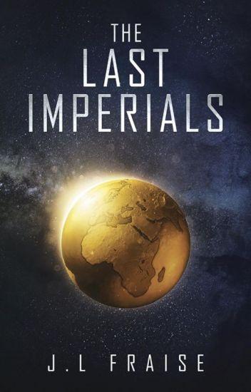 The Last Imperials