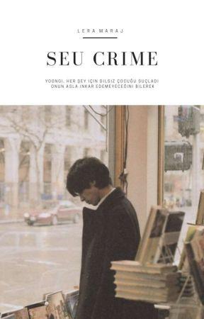 seu crime ㅡ taegi by jusawin