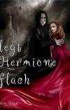 Legt Hermione flach (FSK 18+ !!!) cover