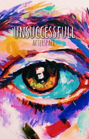 unsuccesfull (hardzello) by AIRJAPAN