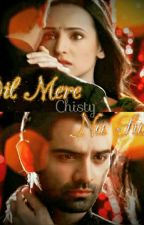 Dil Mere Na Sune!  by Angel23_Writes
