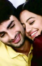swasan trust is the base of every relationship by swasan-fan