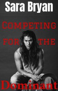 Competing for the Dominant {BoyxMan} cover