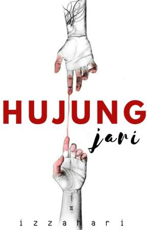 Hujung Jari by izzahari