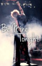 Be Mine Tonight - Michael Clifford by greenclifford