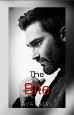 The Bite: Derek Hale x reader  by Birdiessongs