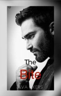 The Bite: Derek Hale x reader  cover