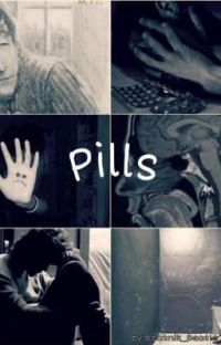 Pills cover