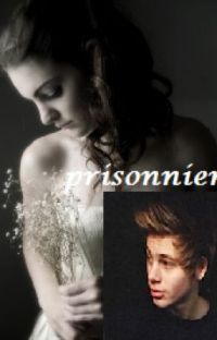 prisionners cover