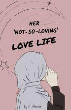 The Hijabi's Turn on  by ___kara03
