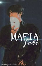 Mafia Fate | Taehyung FF ✔ by xbubblegum_bliss