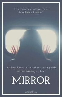 Mirror [Reverse AU] [Completed] cover