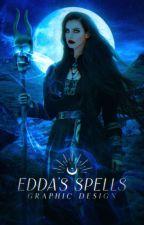 Elder Scrolls | Portfolio by Edda_Lodbrok