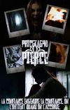 TVD : Pierce (TERMINÉ)  cover