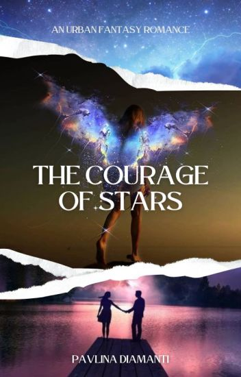 The Courage Of Stars
