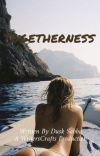 Togetherness cover