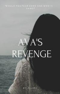 Ava's Revenge » harry styles cover