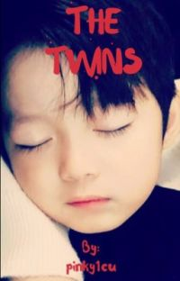 The TWINS [Completed] cover