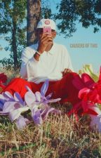 causers of this | tyler, the creator [+18] | hiatus by gldneye