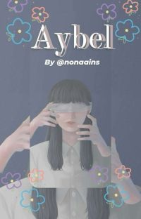 aybel cover