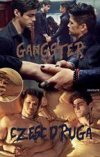 GANGSTER 2 by madnessv