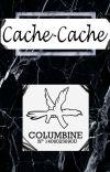 Cache-Cache cover