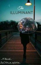 The Illuminant by Chinwe_epistle