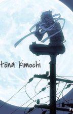Futōna Kimochi (Unwarranted Feelings) Shota Aizawa x reader! by Stargazingwolf13