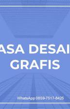 BAGUS ! JASA DESAIN JAKARTA, WA 085 975 178 425 by jasadesainpwt