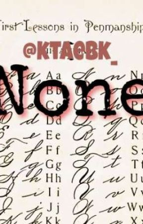 None by ktaebk_