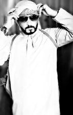 فصليتي بغدادية(جاري الكتابة) by yasmin_iq