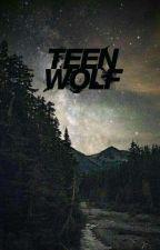 Teen Wolf - Preferences /ÁTÍRÁS ALATT/ by Herszi22