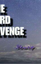 The Nerd Revenge by black____mate