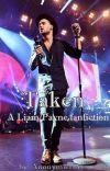 Taken [Liam Payne] BEFEJEZETT cover