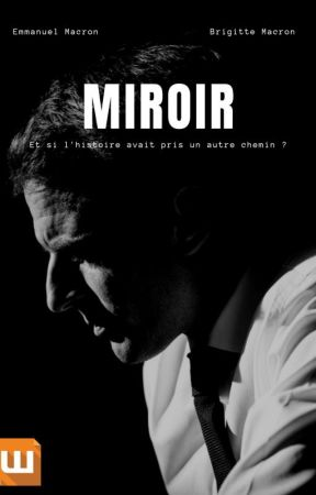 MIROIR by characonte