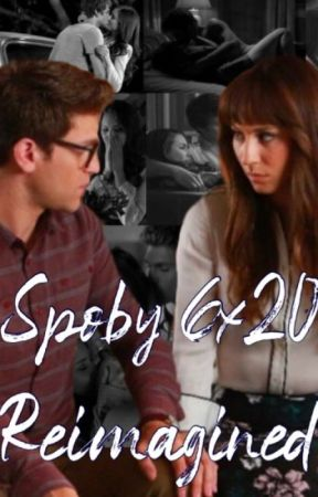 Spoby 6x20 Reimagined by Spobylover2802