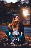 Brave One (Completed) cover