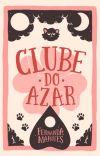 Clube do Azar cover