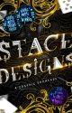 Stace Designs [ CONTEST OPEN ] by arpeggio-