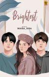 Brightest cover