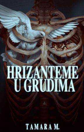 Hrizanteme u grudima by tamara_writer