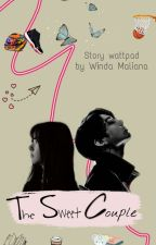 THE SWEET COUPLE by 27Winda_M